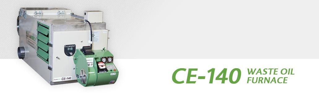 CEHS-furnaces-ce-140