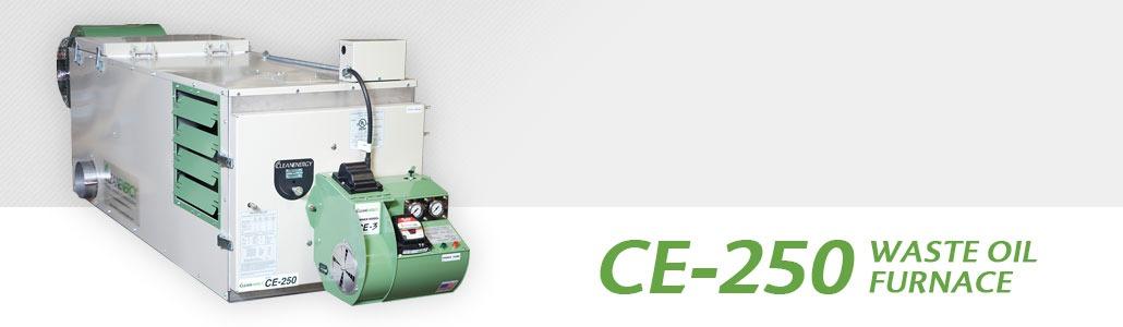 CEHS-furnaces-ce-250
