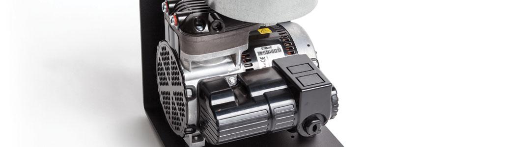 CEHS-parts-aircompressor
