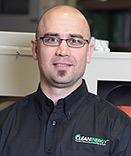 Doug Stoltzfus