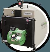 boiler-features-callout